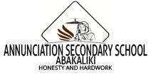 Annunciation Schools